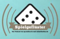 Spielgefluester_logo