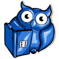 SystemMatters_Logo