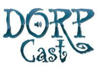 dorp-cast-logo