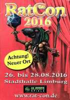 RatCon-2016-Flyer-140x200[1]