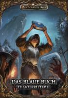 das-blaue-buch-cover