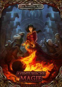 aventurische-magie-cover