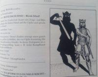 DSA2 Magie Buch der Zauber