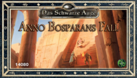 anno-bosparans-fall-cover