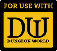 use-with-dw-onlight