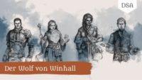 Der Wolf von Winhall