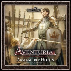 Kartenspiel_Aventuria_Arsenal_der_Helden