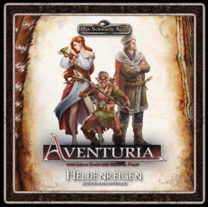 Kartenspiel_Aventuria_Heldenreigen