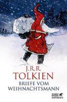 Tolkien - Briefe an den Weihnachtsmann