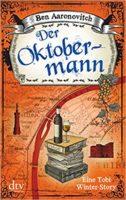 Aaronovitch - Der Oktobermann