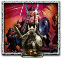 Heroes of Aventuria - Auspacken