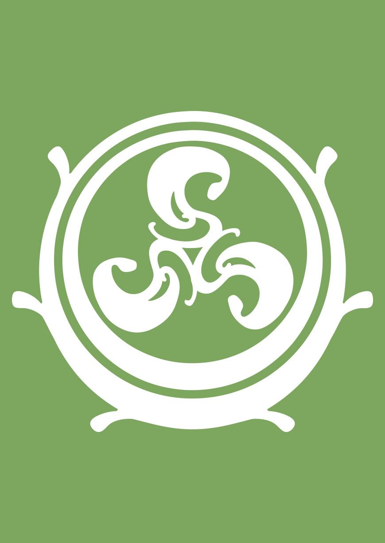 Bahalyr Symbol Coverversion